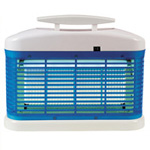 High Powered Insect Killer